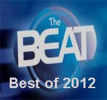 Beat Best of 2012