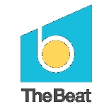 Beat Best of 2013